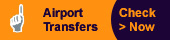 Airport transfers services - Transportation